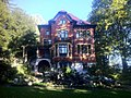 Villa Rieter (Schönberg)-1716467.jpeg