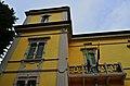 Villa Sirotti-Bruno Via Repubblica 23 Cavriago - Scorcio.jpg