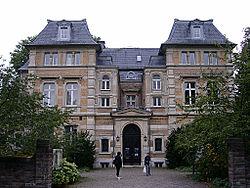 Villa Zanders.jpg