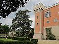 Villa salviati (dopo restauro), 03.JPG