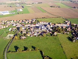 Village de Borre (Nord 59 France).jpg