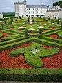 Villandry - château, jardin d'ornement (12).jpg