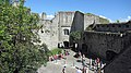 Ville Close de Concarneau (16).JPG