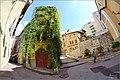 Ville De Nice (65783789).jpeg