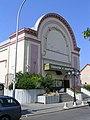 Villemomble - Théâtre Georges Brassens.jpg