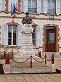 Villemoutiers-FR-45-monument aux morts-02.jpg
