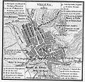 Villena 1858 Coello.JPG