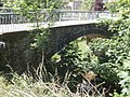 Villevocance Cance bridge.jpg