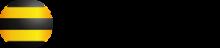 Logo di VimpelCom utilizzato dal 2009 al 2017