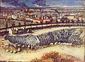 Vincent Willem van Gogh 040.jpg