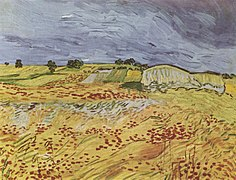 Vincent Willem van Gogh 061.jpg