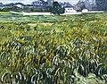 Vincent van Gogh - House at Auvers - Google Art Project.jpg
