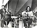 Vinicius de Moraes e Toquinho, 1973.jpg