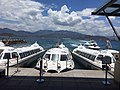 Vinpearl wharf speed boat.jpg