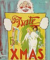 Vintage Christmas illustration digitally enhanced by rawpixel-com-1.jpg