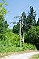 Vintgar Gorge (36294103054).jpg