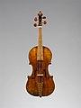 Violin MET DP230434.jpg
