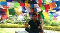 Vipassana Medication in Lumbini.jpg
