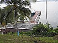 Viper island-7-andaman-India.jpg