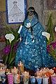 Virgen de Juquila.jpg