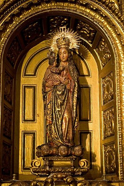 File:Virgen de la Caridad 001.jpg