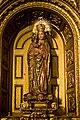 Virgen de la Caridad 001.jpg