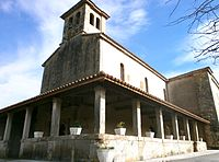 Virgen del Remedio-El Remedio-Nava-Asturias.JPG
