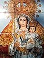 Virgen del Rosario (azulejo) 01.jpg