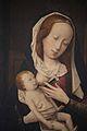 Virgin giving breast-Jan Provost - Detail.jpg