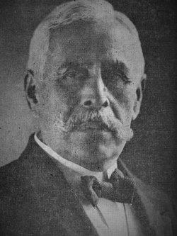Virgino Arias Cruz (1855- 1941).PNG