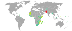 Visa requirements for Pakistani citizens.png