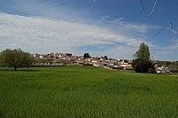 Vista Villaverde y Pasaconsol.jpg