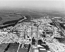 Vista aérea de Posadas.jpg