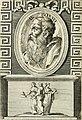Vite de' più eccellenti pittori, scultori e architetti (1791) (14598388597).jpg