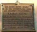 Vitoria - Calle Florida, casa natal de Jesús Guridi.jpg