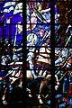 Vitrail de Jeanne d'Arc dans la cathédrale d'Auxerre.jpg