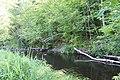 Vitrupes ielejas dabas liegums (3).jpg