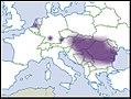 Viviparus-acerosus-map-eur-nm-moll.jpg