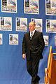 Vladimir Putin 4 April 2008-7.jpg