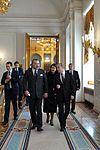 Vladimir Putin with Mohammed VI of Morocco (2016-03-15) 01.jpg
