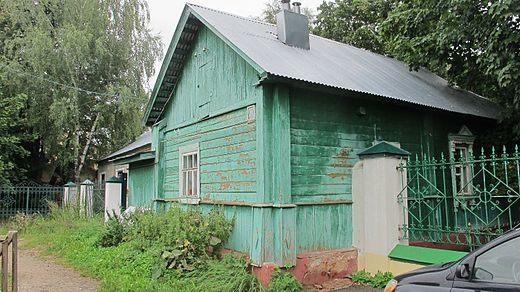 Vladimir and Suzdal Wikiexpedition (2016-08-13) 299.jpg