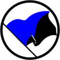 Vlajka anarchoindividualizmus.png