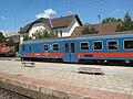 Vlak v Maďarsku.jpg