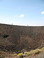 Volcano Crater on Thira Santorini (2807022226).jpg