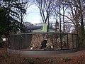 Voliere in volkspark Rijssen.jpg