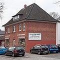 Volksdorfer Damm 270 (Hamburg-Bergstedt).27099.ajb.jpg