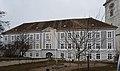 Volksschule 1594 in A-2070 Retz.jpg