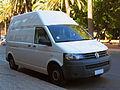 Volkswagen Transporter 2.0 TDi Cargo 2013 (14523100036).jpg