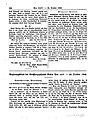 Vollständige Sammlung der Großherzoglich Badischen Regierungsblätter Band 1 234.jpg