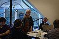 Volunteer-Strategy-Gathering 2014-11-29 102.jpg